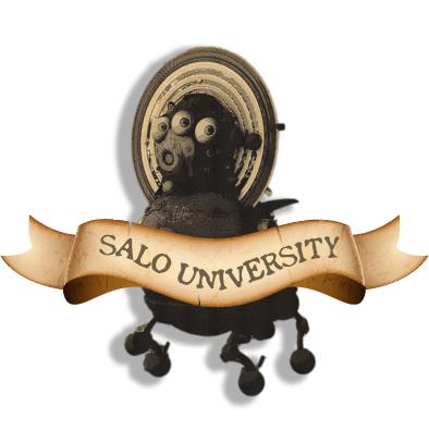 Salo University